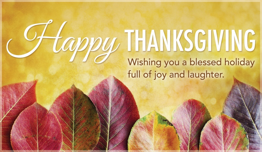 handmade thanksgiving cards
