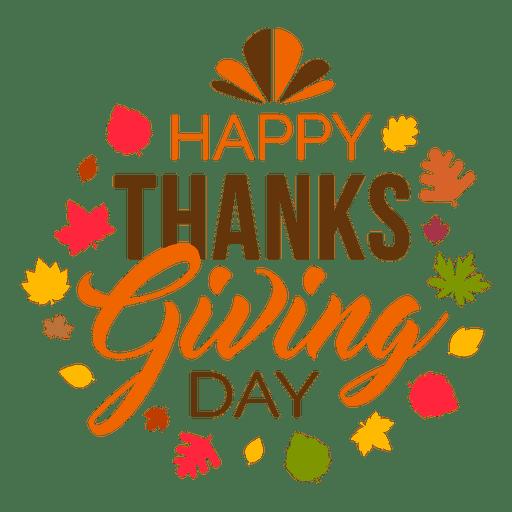 Thanksgiving Day Pics