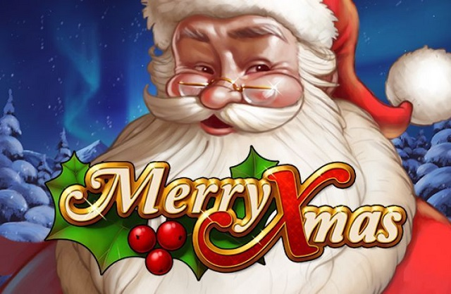 Merry Xmas Images