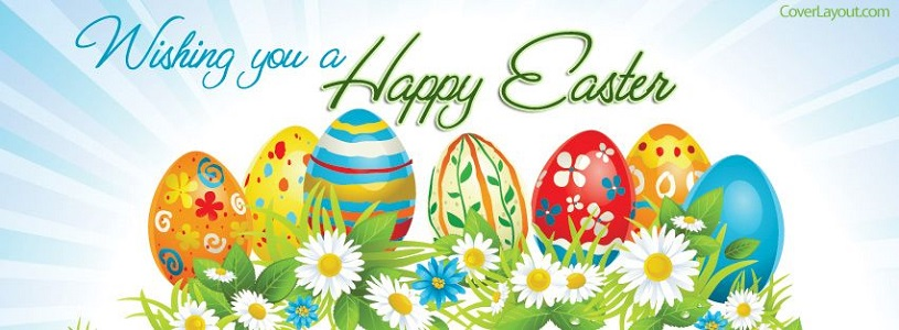 Easter Images For Facebook
